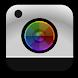 filter camera 2