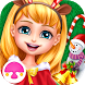 Christmas Friends Party by TNN Game