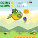 Run Dragon Run by SRF Apps