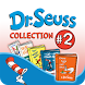 Dr. Seuss Book Collection #2 by Oceanhouse Media, Inc.
