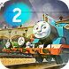 Thomas Train Friends Racing 2 by games2018devl