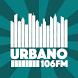 Urbano106 (Radio Urbano) by @PopRWC