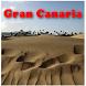 Visit Gran Canaria Spain by bdl.apk1