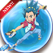 Game Beyblade Burst Guide