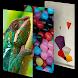 HD Wallpapers (4K ,Ultra HD Background)