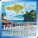 Info Wisata di Bali