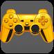 Golden PSP Emulator 2017 by ALL Games Emulator