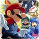 Guide for Super Smash Bros by ArchiGuides