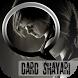 Dard Shayari by Banjaara