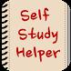 Self Study Helper! -부산교육연구정보원 by 부산교육연구정보원