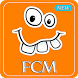 FCM ( Funny Face Maker ) by Cat Inc.