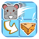 Push the Mouse by PLAYTOUCH