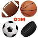 OSM Playbook OLD by Database Integrations