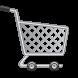 Systax Impostos no Supermercado by Systax - Inteligência Fiscal