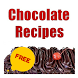 Chocolate Recipes by 2015 best apps