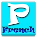 Pronunciation King (French) by Clump Software