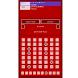 Lotto App (Unreleased) by Michael Schneider