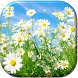 Spring Live Wallpaper by HQ Awesome Live Wallpaper