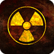 Radioactive Live Wallpaper by TechnoApps