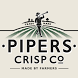 Pipers Crisps Co by Adventoris Limited