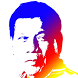 Official Duterte Campaign App by smelloftruth