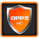 OPPS Inc - Reputation Repair by OPPS Inc