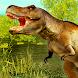 Elite Gun Dinosaur Hunter