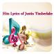 Hits Lyrics Justin Timberlake by Lyrics Music and Song Top Hit Sound HD