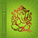 God HD Wallpaper - Hindu God Photo Collection by Photo Editor Candyfy Apps