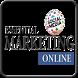 Essential Marketing Online by Parau Lucian
