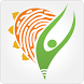 Aadhaar Card Reader by AadhaarDekho