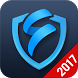 CY Security Antivirus Cleaner by CY Security