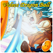 Dragon ball super videos online anime sub spanish by AppFree - Radio FM, Music and News, Radio Online