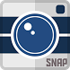 Snap&Share - Photo Editor Free by DTSoft VN