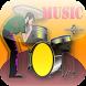 Rhoma Irama Lagu by Permata Inc
