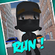 Subway Escape Running Game by Fun Games Online