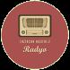 Erzincan Nostalji Radyo Dinle