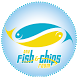 The Fish & Chips Room by codemint.in