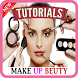 Tutorial Make Up 2017-2018 by FM Media Labs