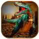 Dino Jurassic Hunter 3D by BOSPHORUS APPS & GAMES