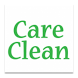 Care Clean by Appyliapps3