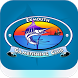 Exmouth Game Fishing Club by WildcardApps