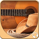Country Music Radio by Free Radio Stations