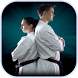 Karate WKF by Mapbile