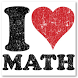 Rumus Matematika by anakkupang