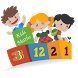 Kids Math : Play With Numbers by MIT Games
