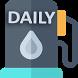 Daily Petrol Diesel Price by Naviative