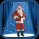 Santa Clause Suit Photo by Jay D Patel