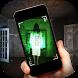 Ghost Detector Prank - Ghost Detector Camera by Prankdesk