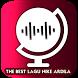 The Best Of Nike Ardilla by Roshin App Developer
